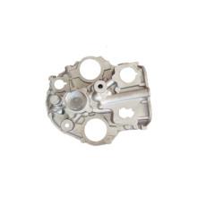 Alliage d'aluminium Die Cast partie
