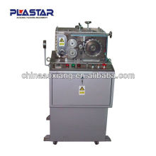 máquina de reciclagem de filme triturador de filme plástico