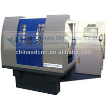 6075 cnc metal engraving machine for mould making,letters engraving,cnc education school