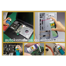 Elektrischer Kontaktreiniger, Elektronischer Kontaktreiniger Spray (AK-ID5002)