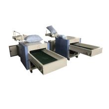 Polyester Fiber Filling Machine/Pillow Stuffing Machine