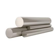 Industry nichrome ndustry inconel 718 nickel round bar