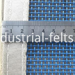 linear screen cloth 2