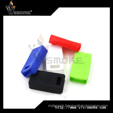 All Kinds of Colorful Snowwolf Silicone Case in Stock with Best Price
