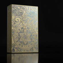 Toppsäljande Marvec Guardian Angel Box Mod