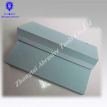 Type abrasif de carbure de silicium vert de meulage