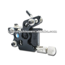 professional supply handmade temporary tattoo machine