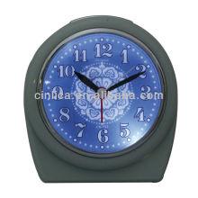 Metall Glocke Wecker CK-723