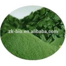 Wholesale Organic Spirulina Powder Bulk