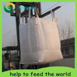 Ammonium sulfate fertilizer good price