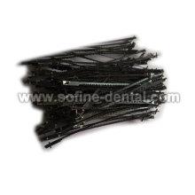 Dental Sägeblätter