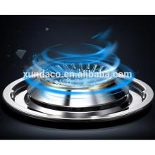 Table de cuisson à gaz 3 brûleurs avec 430