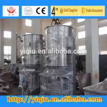 High efficient Dryer/drying granulator