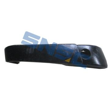 Jiefang FAW door handle 6105210-E109 doorknob