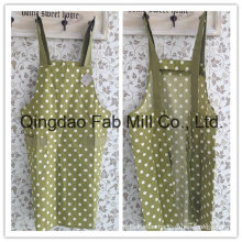 Kitchen Sets Cooking Apron for Adults