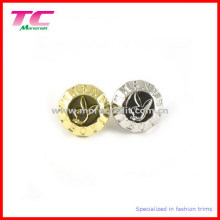 High Quality Metal Rivet for Handbag