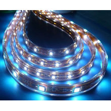 Vit färg dekoration sidovy SMD 3014 LED Strip