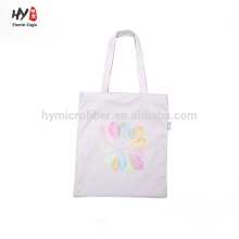 Good quality canvas bags with great price