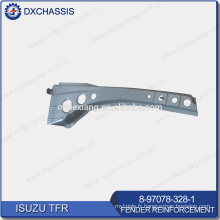 Véritable TFR PICKUP Fender Reinforcement 8-97078-328-1