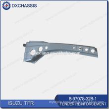 Genuine TFR PICKUP Fender Reinforcement 8-97078-328-1