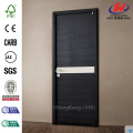 JHK-F01 Washroom Home Design Order Products Door