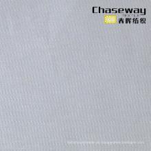 Baumwolle Sateen Stoff High Density 100% Baumwolle Stoff aus flüssigem Ammoniak