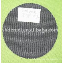 10/5*10/5 Cotton Canvas tent Fabric