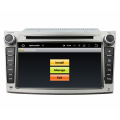 Legacy/outback 2009-2012 dvd player