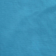 Taslon Anti-UV Fabric for Outdoor Garment