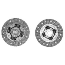 Disco de embreagem para Mazda Auto Clutches 8052-16-460