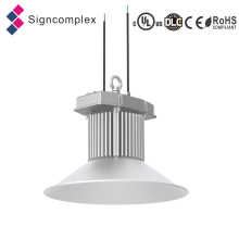200 W LED Industrial High Bay Lighting, Best LED Industrial High Bay Light with UL Dlc Ce RoHS