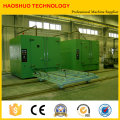 Hdc 2AG High-End Industrial Drying Oven Equipment Machine for Transformer