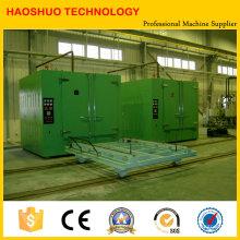 Высокая-конец СЭБ 2а. г. Промышленная машина для просушки оборудование печи для трансформатора