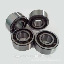 Rodamiento de doble fila de alta calidad con rodamiento de bolas de contacto angular 3308B.TVH