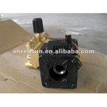 arandela de agua de alta presión para lavadora de automóviles 2700PSI RS-GWP09