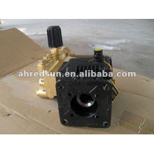 автомобилей стиральная машина Водяной насос высокого давления 2700PSI РС-GWP09