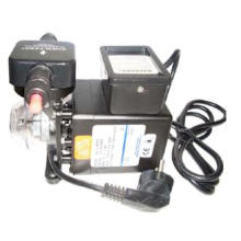 C-600 Series Dosing Pump