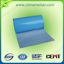 Silicone Varnished Fiberglass Cloth for Motor
