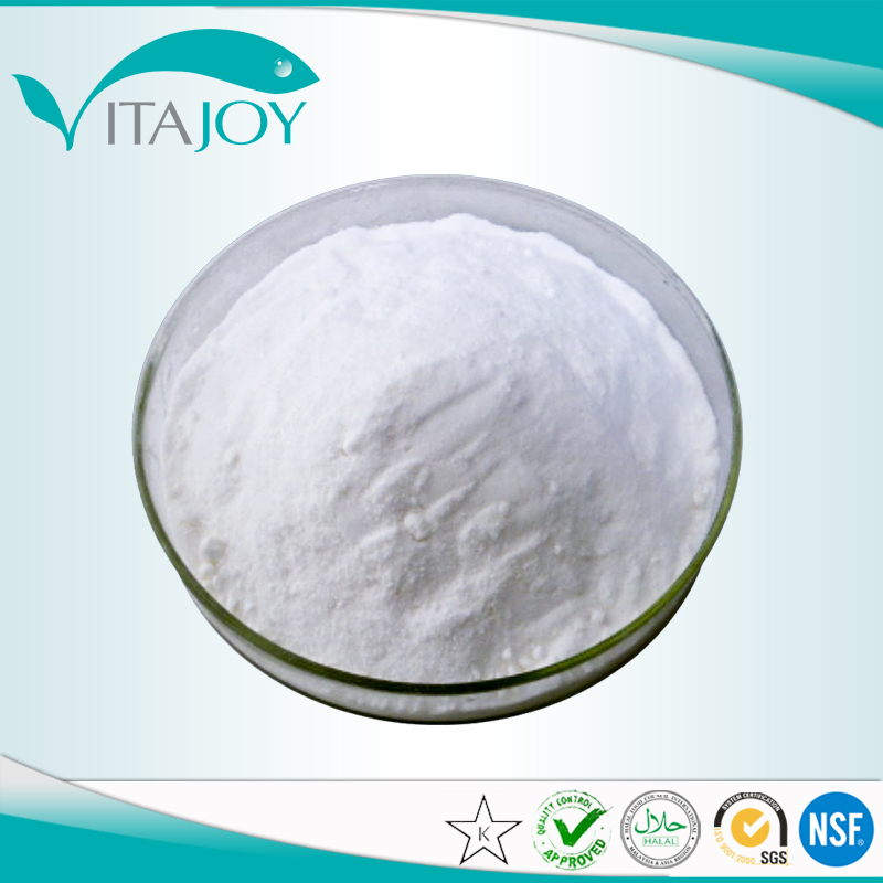 L-Cysteine HCl Anhydrous