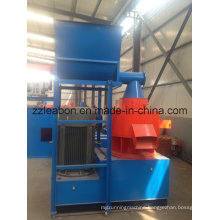 Hot Sale Factory Price Ring Die Pellet Machine