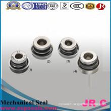Joint mécanique de pompe de refroidissement automatique Ht C