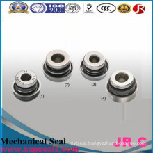Auto Cooling Pump Mechanical Seal Ht C
