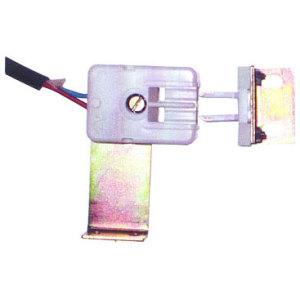 Interruptor de puerta, componente del elevador, PB78 de aterrizaje