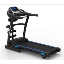 Funcionamiento de la máquina, equipo de ejercicio adicional, caminadora eléctrica (F30)