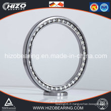 Bearing Factory Roulements en céramique Roulement à billes à contact angulaire (71916C)