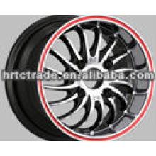 13 inch bbs replica wheels
