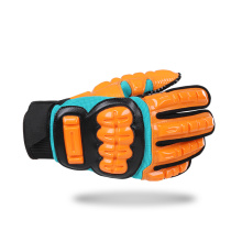 High Quality Popular Style Ultra Fiber Gloves