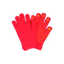 T. C Liner Garden Glove, Cotton Building Safety Work Glove