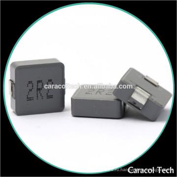 KF0605 продажи высокое качество 20А СМД Индуктор для высокой мощности Сид