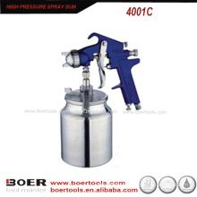 Дешевые модели распылителя высокого давления 4001C